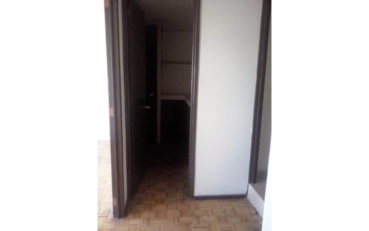 Foto de oficina en renta en  , colonial satélite, naucalpan de juárez, méxico, 1137251 No. 03