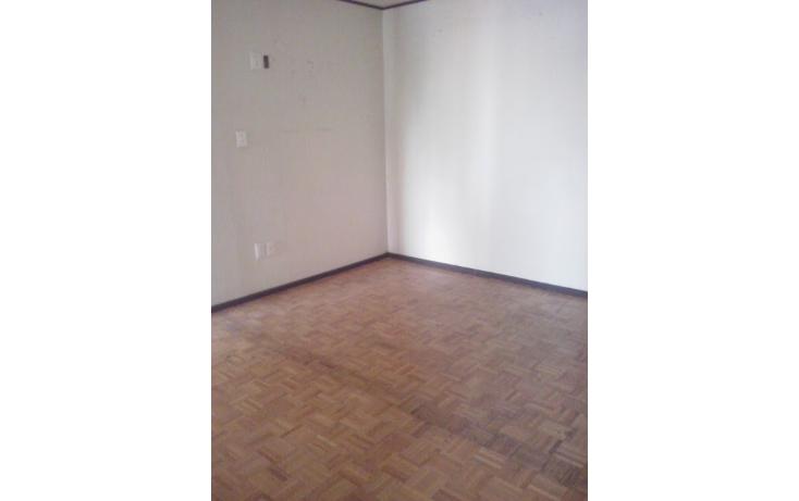 Foto de oficina en renta en  , colonial satélite, naucalpan de juárez, méxico, 1137251 No. 04