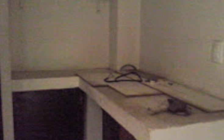 Foto de oficina en renta en  , colonial satélite, naucalpan de juárez, méxico, 1137251 No. 05