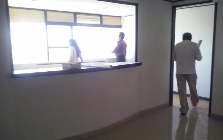Foto de oficina en renta en  , colonial satélite, naucalpan de juárez, méxico, 1137251 No. 06