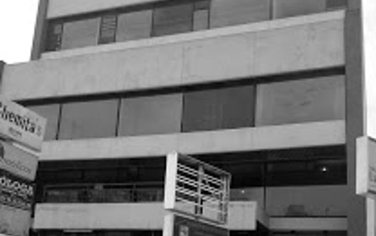 Foto de oficina en renta en  , colonial satélite, naucalpan de juárez, méxico, 1137251 No. 07