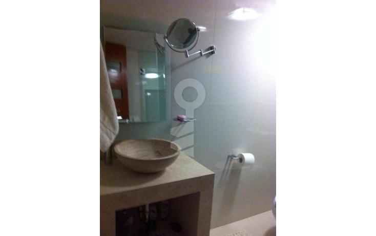 Foto de casa en venta en  , colonial satélite, naucalpan de juárez, méxico, 1247255 No. 05