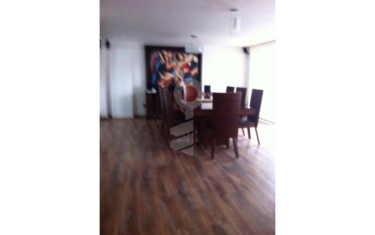 Foto de casa en venta en  , colonial satélite, naucalpan de juárez, méxico, 1247255 No. 06