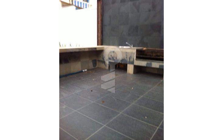 Foto de casa en venta en  , colonial satélite, naucalpan de juárez, méxico, 1247255 No. 07