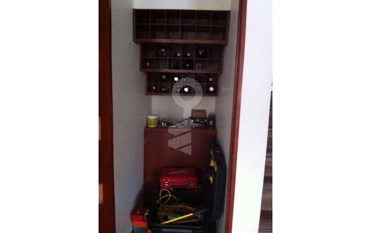 Foto de casa en venta en  , colonial satélite, naucalpan de juárez, méxico, 1247255 No. 10