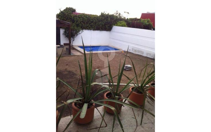 Foto de casa en venta en  , colonial satélite, naucalpan de juárez, méxico, 1247255 No. 13