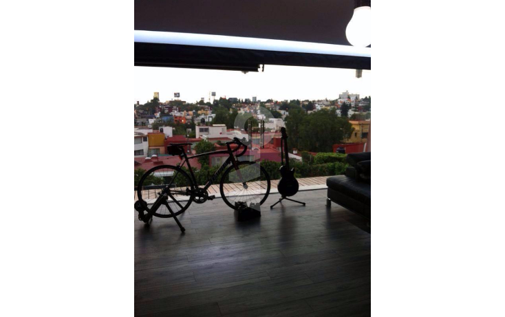 Foto de casa en venta en  , colonial satélite, naucalpan de juárez, méxico, 1247255 No. 16
