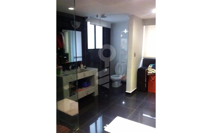 Foto de casa en venta en  , colonial satélite, naucalpan de juárez, méxico, 1247255 No. 23