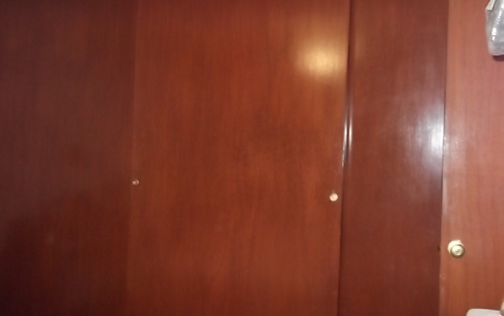 Foto de casa en venta en  , colonial satélite, naucalpan de juárez, méxico, 1249689 No. 21