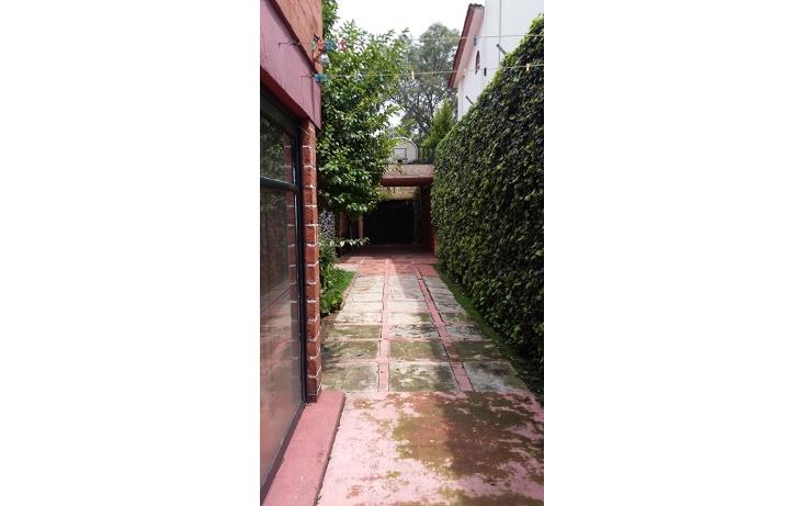 Foto de local en renta en  , colonial satélite, naucalpan de juárez, méxico, 1418555 No. 04