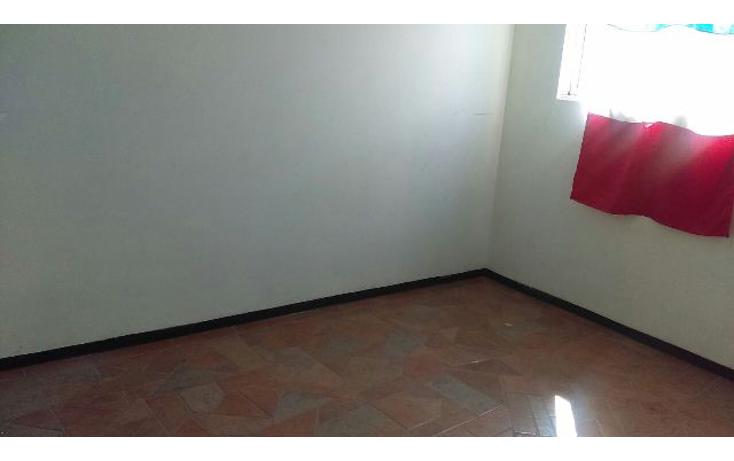 Foto de casa en renta en  , colonial satélite, naucalpan de juárez, méxico, 1777900 No. 27