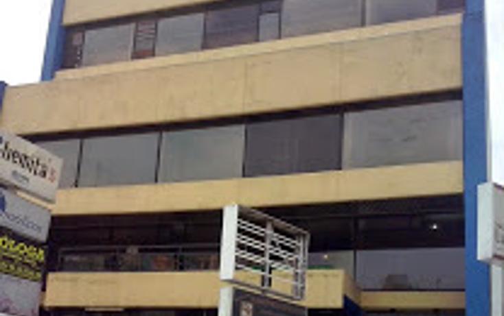 Foto de oficina en renta en  , colonial satélite, naucalpan de juárez, méxico, 1835418 No. 07
