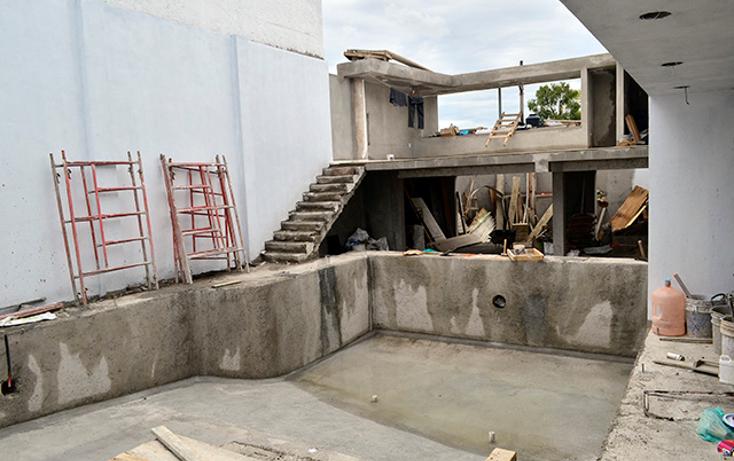 Foto de casa en venta en  , colonial satélite, naucalpan de juárez, méxico, 1949058 No. 05