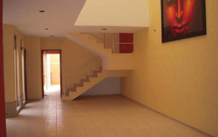 Foto de casa en venta en  , colonial, tepatitlán de morelos, jalisco, 759071 No. 02