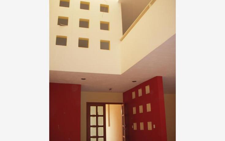 Foto de casa en venta en  , colonial, tepatitlán de morelos, jalisco, 759071 No. 03