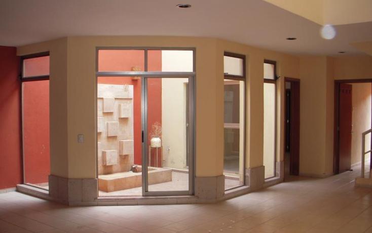 Foto de casa en venta en  , colonial, tepatitlán de morelos, jalisco, 759071 No. 04