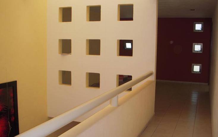 Foto de casa en venta en  , colonial, tepatitlán de morelos, jalisco, 759071 No. 05