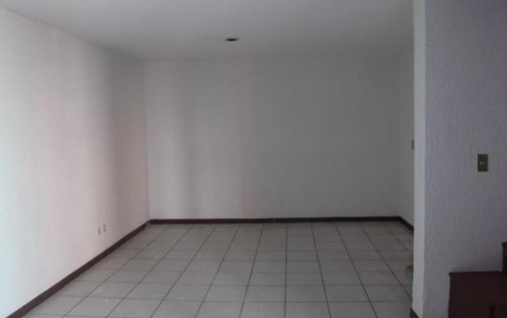 Foto de casa en venta en  , colonial tlaquepaque, san pedro tlaquepaque, jalisco, 991197 No. 01