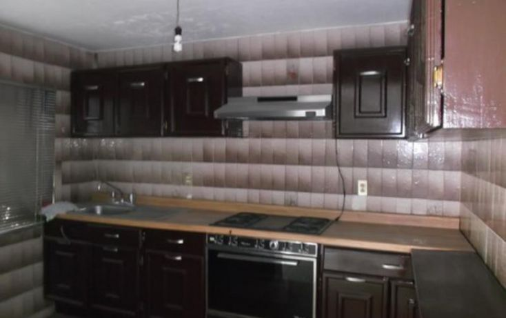 Foto de casa en venta en, colonial tlaquepaque, san pedro tlaquepaque, jalisco, 991197 no 02