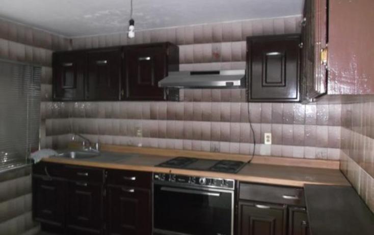 Foto de casa en venta en  , colonial tlaquepaque, san pedro tlaquepaque, jalisco, 991197 No. 02