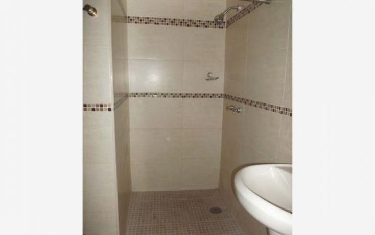 Foto de casa en venta en, colonial tlaquepaque, san pedro tlaquepaque, jalisco, 991197 no 03