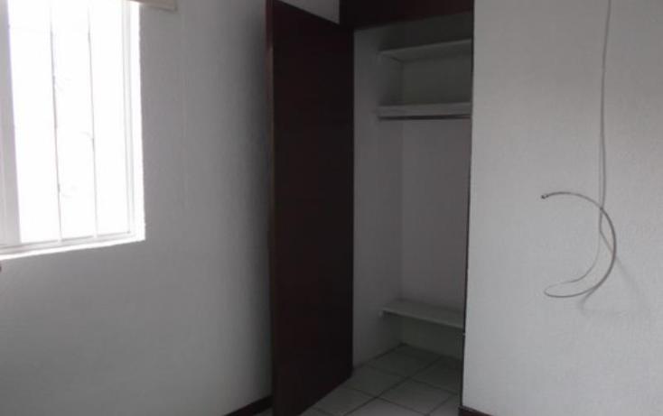 Foto de casa en venta en  , colonial tlaquepaque, san pedro tlaquepaque, jalisco, 991197 No. 04