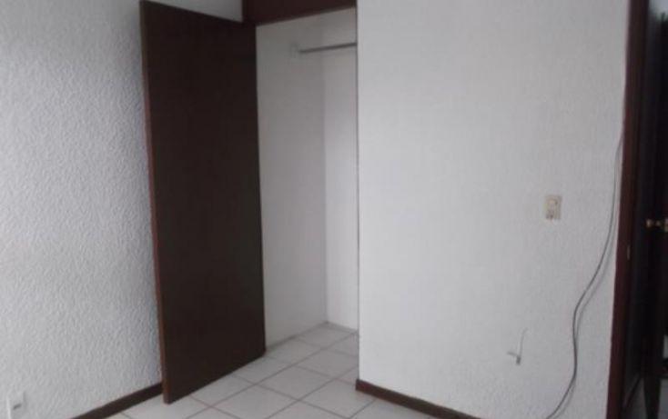 Foto de casa en venta en, colonial tlaquepaque, san pedro tlaquepaque, jalisco, 991197 no 05