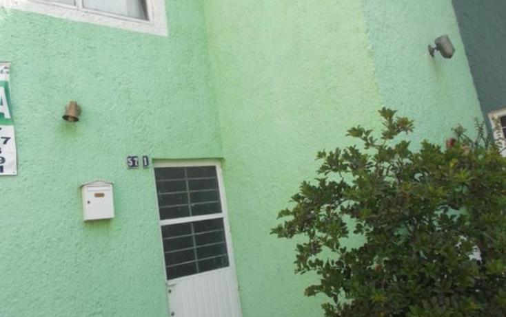 Foto de casa en venta en  , colonial tlaquepaque, san pedro tlaquepaque, jalisco, 991197 No. 07