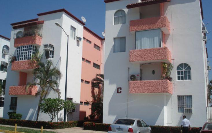 Foto de departamento en renta en colonial villahermosa edif c depto 302, plaza villahermosa, centro, tabasco, 1774349 no 01