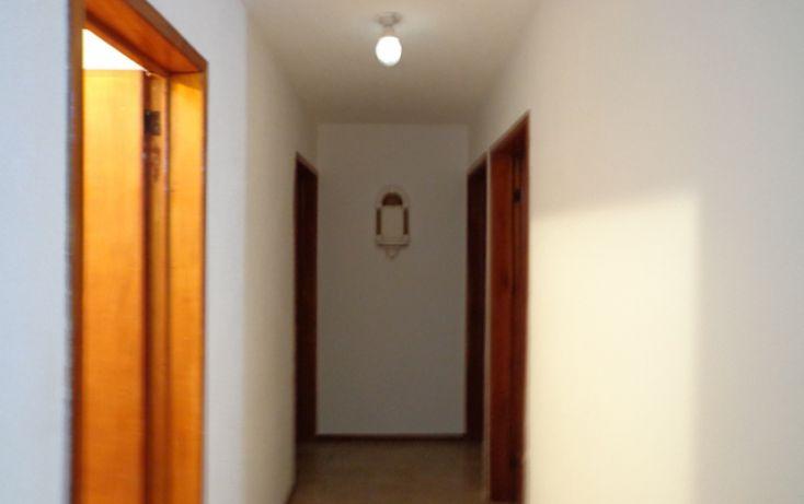 Foto de departamento en renta en colonial villahermosa edif c depto 302, plaza villahermosa, centro, tabasco, 1774349 no 06