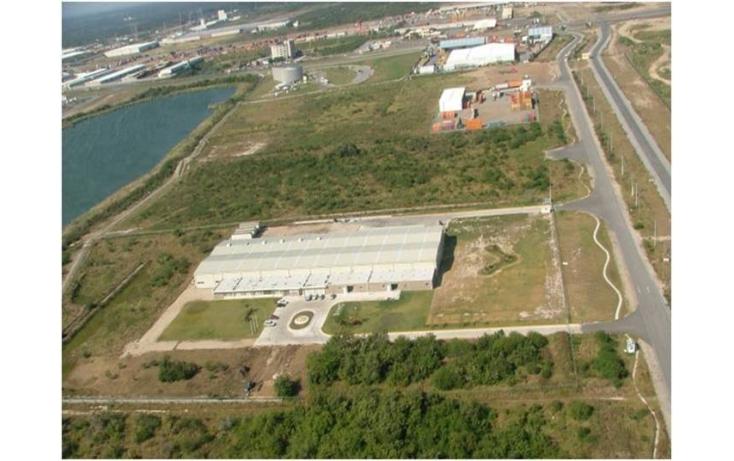 Foto de bodega en venta en, colonias estación ejido, altamira, tamaulipas, 610596 no 01