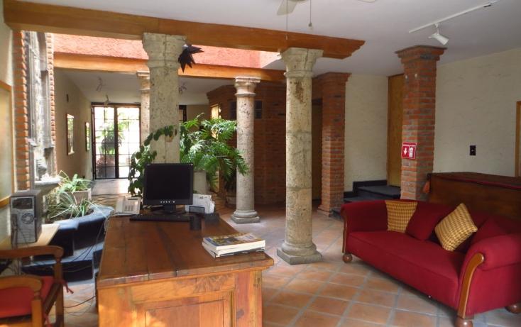 Casa en moderna en renta id 598488 for Casas en renta guadalajara