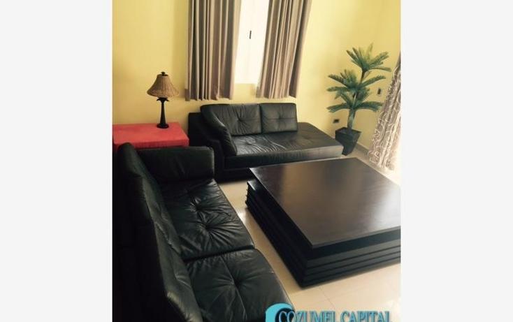Foto de casa en venta en  #, colonos cuzamil, cozumel, quintana roo, 1231643 No. 04