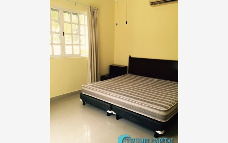 Foto de casa en venta en  #, colonos cuzamil, cozumel, quintana roo, 1231643 No. 09