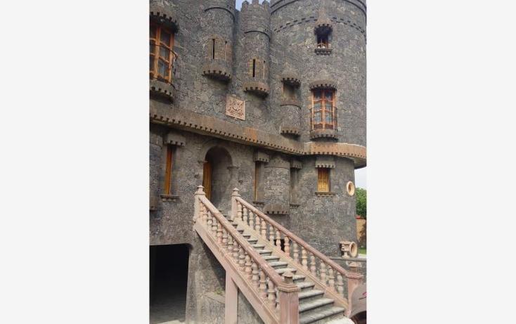 Foto de casa en venta en  , colorilandia, el marqués, querétaro, 963739 No. 04