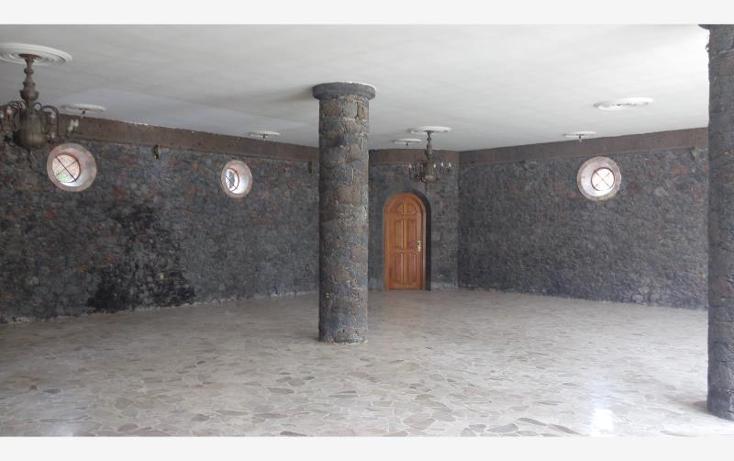 Foto de casa en venta en  , colorilandia, el marqués, querétaro, 963739 No. 05