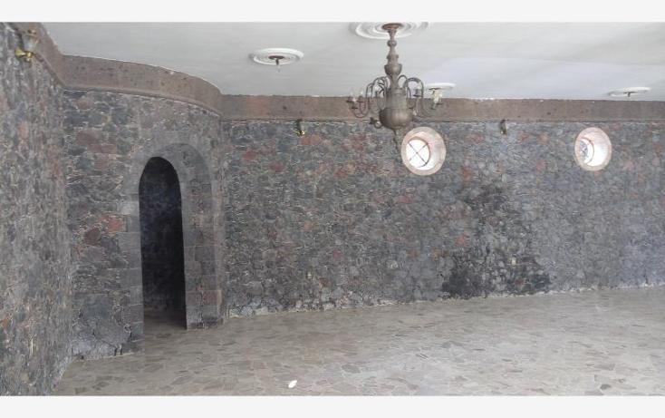 Foto de casa en venta en  , colorilandia, el marqués, querétaro, 963739 No. 06