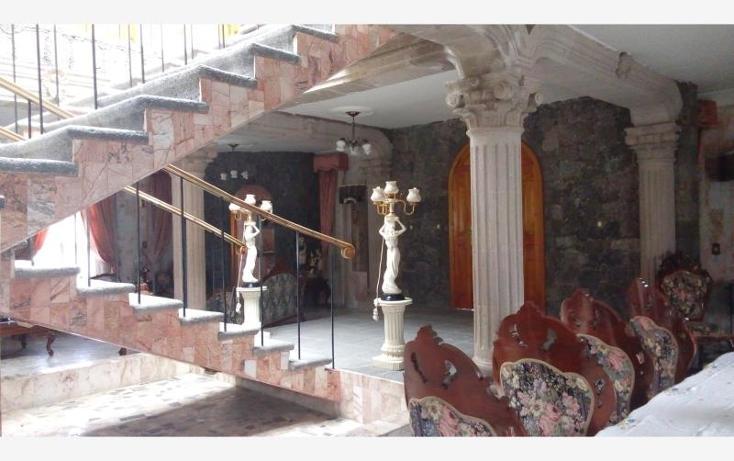 Foto de casa en venta en  , colorilandia, el marqués, querétaro, 963739 No. 11
