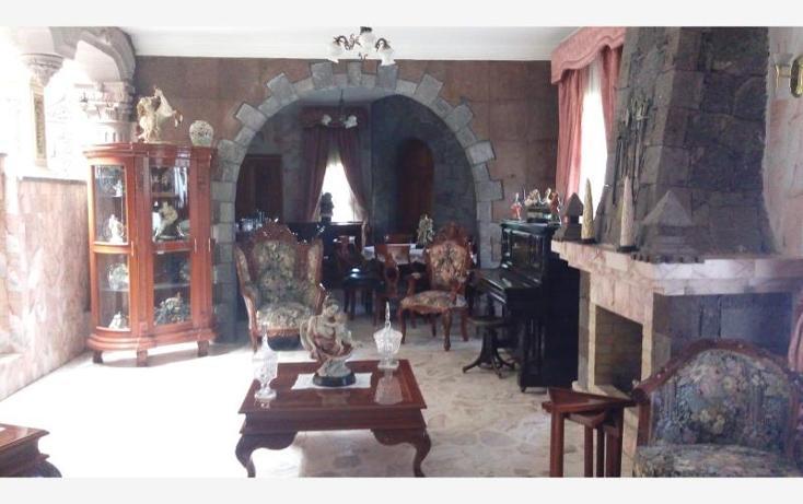Foto de casa en venta en  , colorilandia, el marqués, querétaro, 963739 No. 12