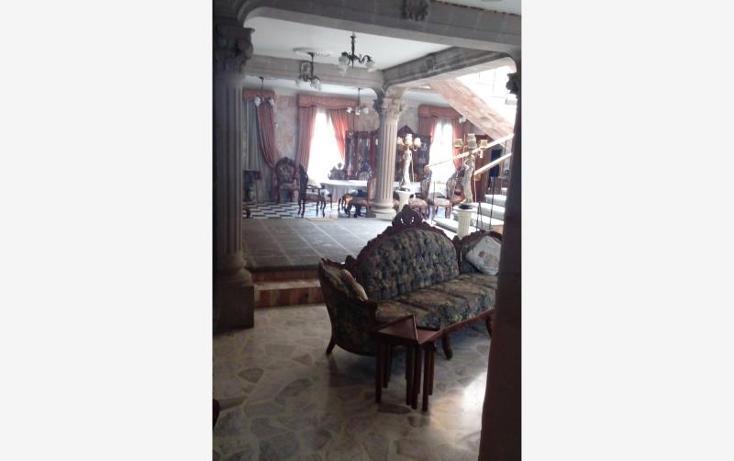 Foto de casa en venta en  , colorilandia, el marqués, querétaro, 963739 No. 13