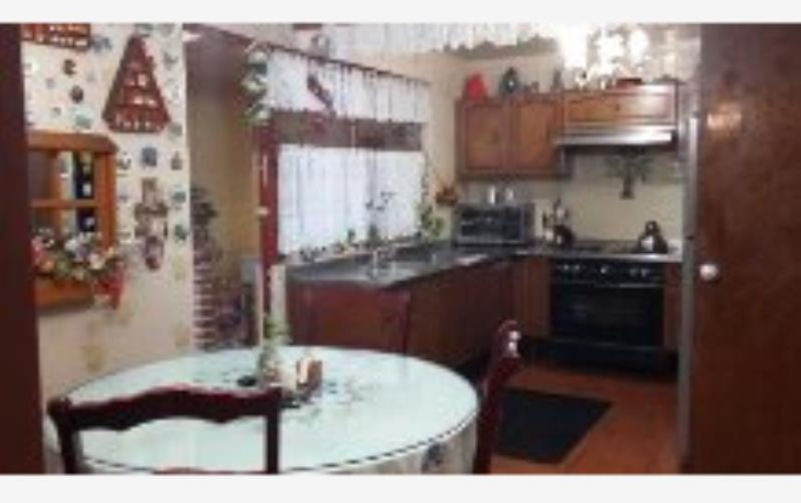 Foto de casa en venta en  0, jardines de san mateo, naucalpan de juárez, méxico, 1784728 No. 08