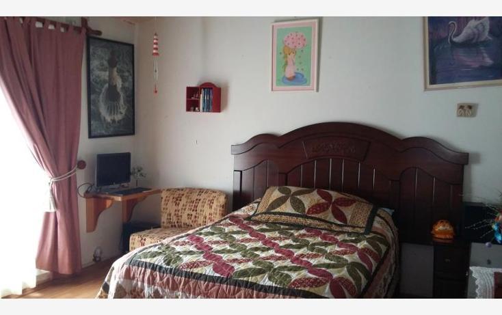 Foto de casa en venta en colorines 0, jardines de san mateo, naucalpan de juárez, méxico, 1784728 No. 15
