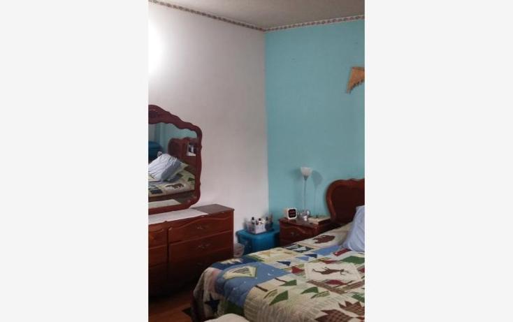 Foto de casa en venta en colorines 0, jardines de san mateo, naucalpan de juárez, méxico, 1784728 No. 16