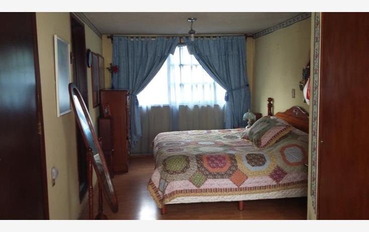 Foto de casa en venta en colorines 0, jardines de san mateo, naucalpan de juárez, méxico, 1784728 No. 17