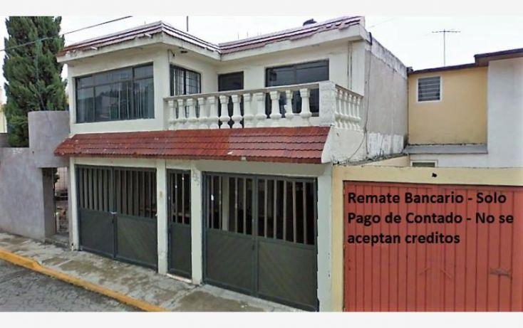 Foto de casa en venta en colorines 1, villa de las flores 1a sección unidad coacalco, coacalco de berriozábal, estado de méxico, 1947080 no 01