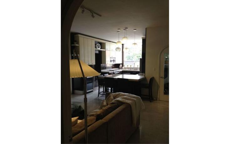 Foto de casa en venta en  , colorines 1er sector, san pedro garza garc?a, nuevo le?n, 1139615 No. 06