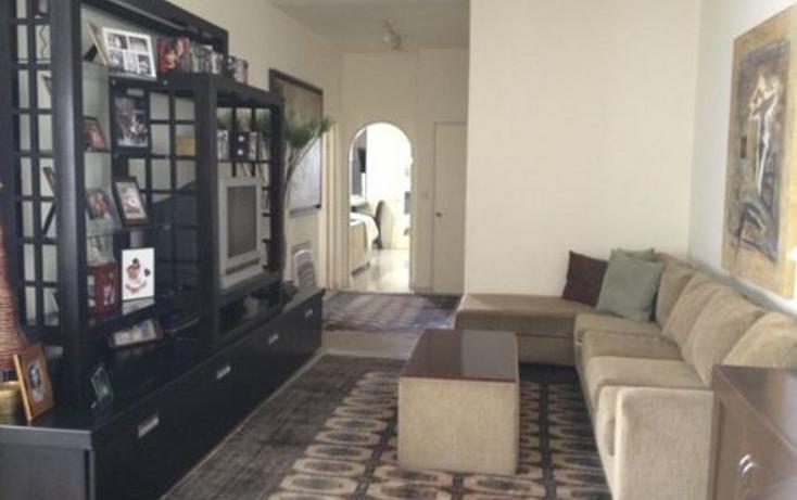 Foto de casa en venta en  , colorines 1er sector, san pedro garza garc?a, nuevo le?n, 1139615 No. 14