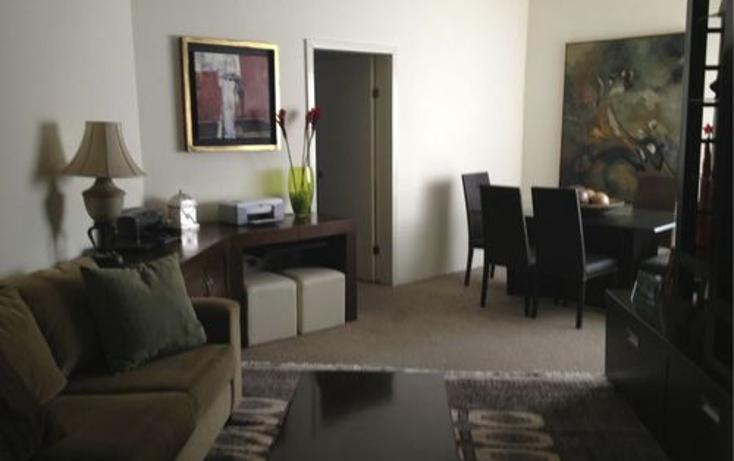 Foto de casa en venta en  , colorines 1er sector, san pedro garza garc?a, nuevo le?n, 1139615 No. 16