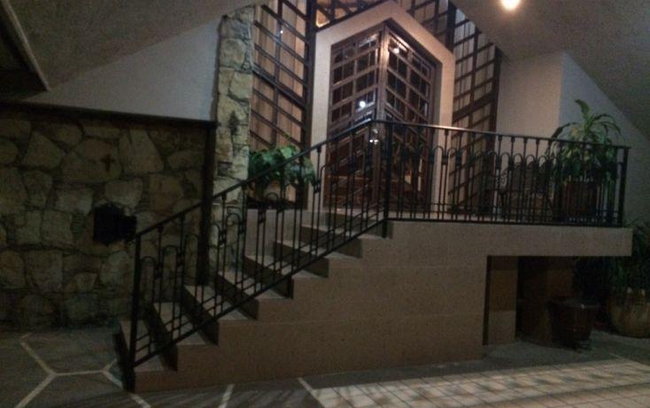 Foto de casa en venta en, colorines 1er sector, san pedro garza garcía, nuevo león, 1490573 no 01