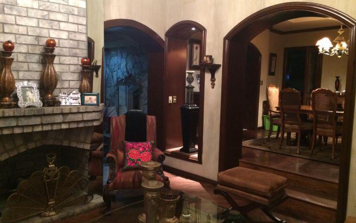Foto de casa en venta en, colorines 1er sector, san pedro garza garcía, nuevo león, 1490573 no 03